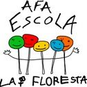 AFA Escola la Floresta logo